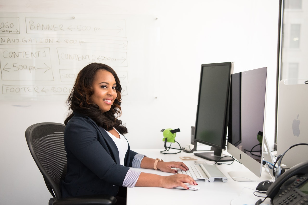 small business virtual receptionist